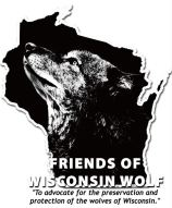 Wisconsin Wolves