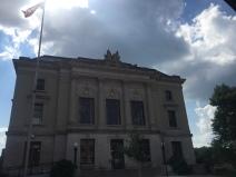 Court House - EC
