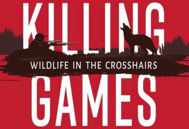 Killing Games.jpg