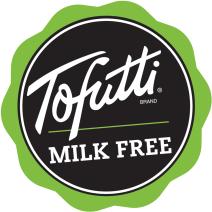 Tofutti Logo
